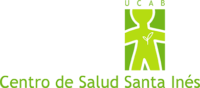 Centro de Salud Santa Inés