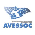 Logo-AVESSOC