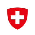 Logo-Embajada-Suiza