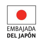Logo-Embajda-Japon
