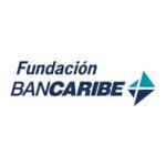 Logo-Fundacion-Bancaribe