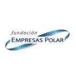 Logo-Fundacion-Empresas-Polar
