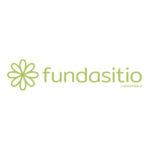 Logo-Fundasitio