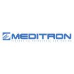 Logo-Meditron