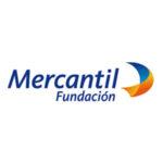 Logo-Mercantil