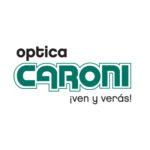 Logo-Optica-Caroni