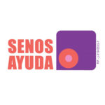 Logo-Senos-Ayuda