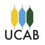 Logo-UCAB