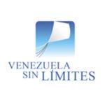 Logo-VSL