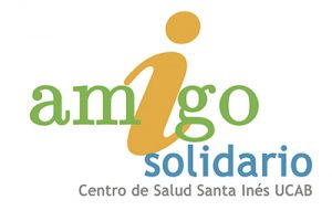 Logo-Amigo-solidario