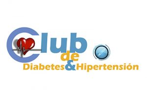 Logo-Club-Diabetes-Hipertension